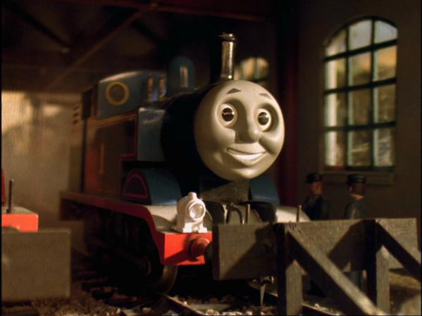 File:Thomas,PercyandOldSlowCoach4.png