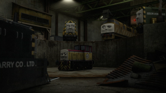 File:DayoftheDiesels213.png