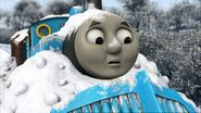 SnowTracks85