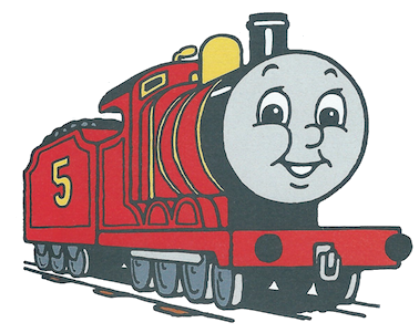 File:TheReallyUsefulTractionEngine5.png