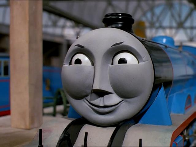 File:Thomas'Train5.png