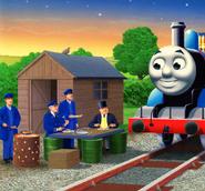 Thomas(EngineAdventures)11