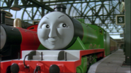 ThomastheJetEngine73