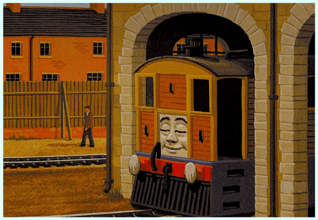 File:Toby'sSeasideHolidayRS2.png