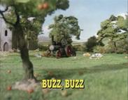 BuzzBuzzUStitlecard