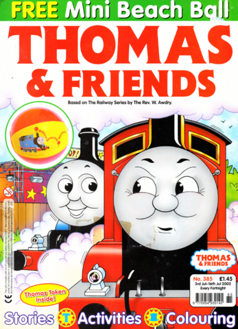 File:ThomasandFriends385.png