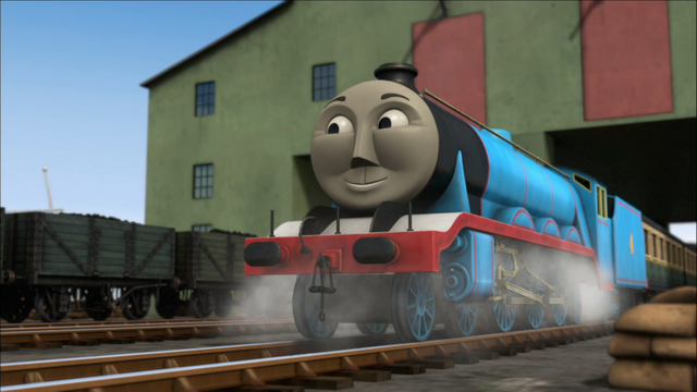 File:ThomasinCharge47.png