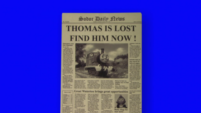 File:Where,ohWhereisThomas?.png