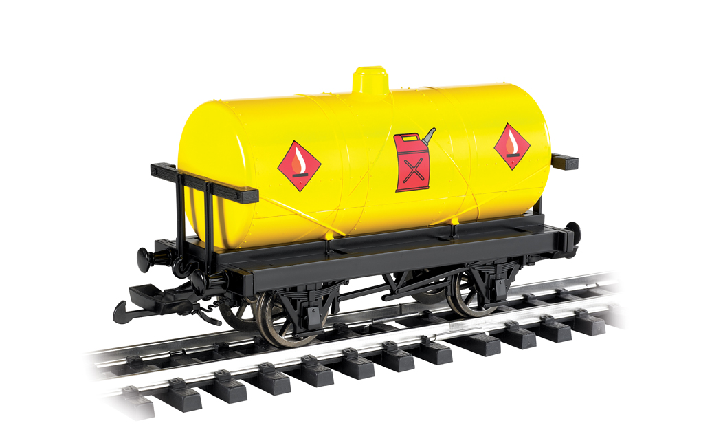 File:Bachmannlargescalefueltanker.png