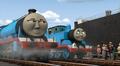 Thumbnail for version as of 17:54, September 2, 2015