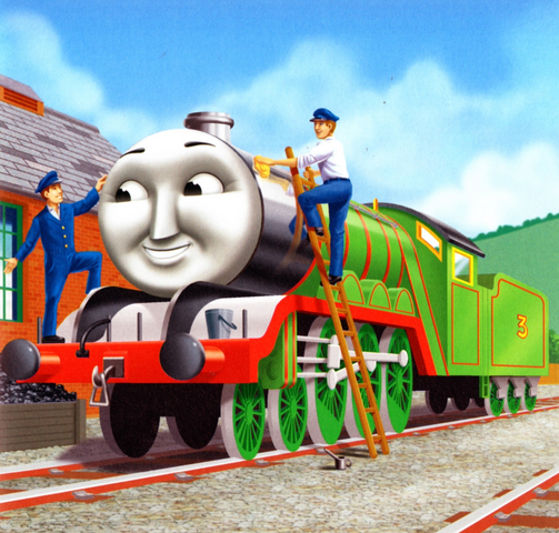 File:Henry(EngineAdventures)6.png