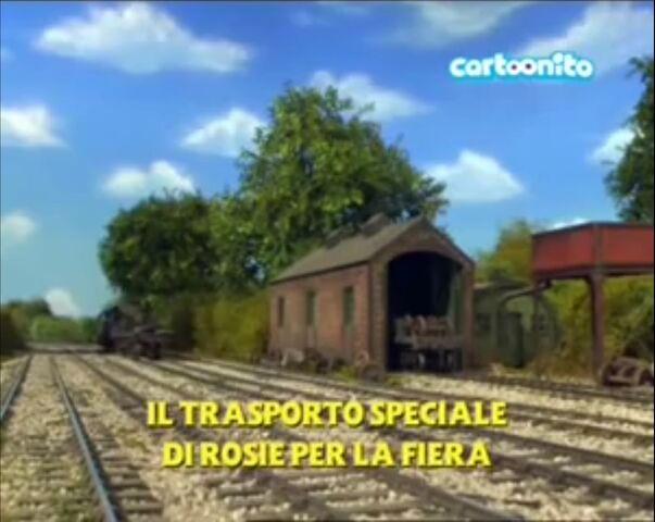 File:Rosie'sFunfairSpecialItalianTitleCard.jpeg