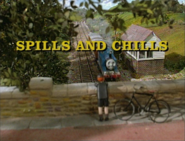 SpillsandChillsandotherThomasThrillstitlecard