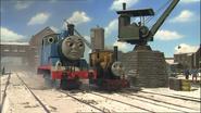 Thomas'TrickyTree20