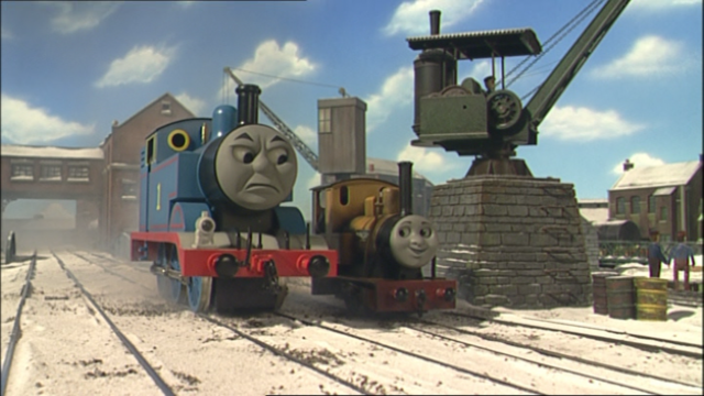 File:Thomas'TrickyTree20.png