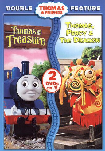 File:ThomasandtheTreasureandThomas,PercyandtheDragonDoubleFeature.jpg