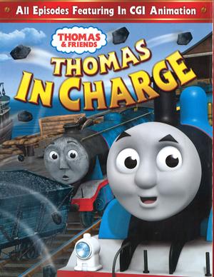 File:ThomasinCharge!prototypeDVDcover.jpg