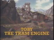 TobytheTramEngine1993USTitleCard
