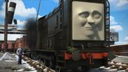 Diesel'sGhostlyChristmas49