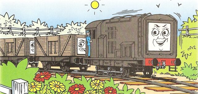 File:DieselandtheTrucks2.jpg