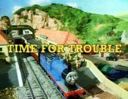 TimeforTroubleUStitlecard