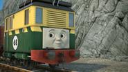 Toby'sNewFriend77