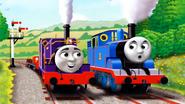 Charlie(EngineAdventures)9