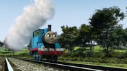 DayoftheDiesels11