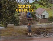 DirtyObjectsalternatetitlecard