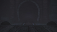 FlatbedsofFear1