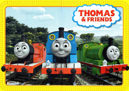 James,ThomasandPercyCGIposter
