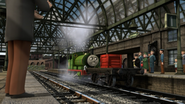 Percy'sParcel71