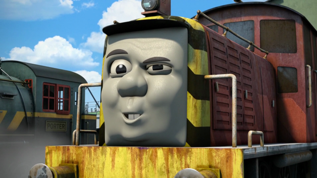 File:Sodor'sLegendoftheLostTreasure405.png