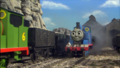 Thumbnail for version as of 15:17, April 24, 2015