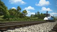 EngineoftheFuture103