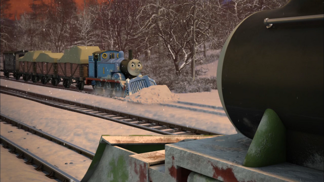 File:TheBeastofSodor109.png
