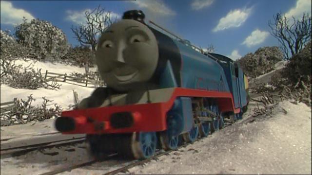 File:Thomas'FrostyFriend4.png