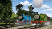 Thomas'TallFriend57