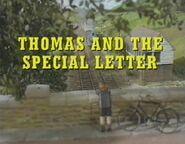 ThomasandtheSpecialLetteroriginalUKtitlecard