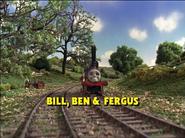 Bill,Ben&FergusNewSeriesTitleCard