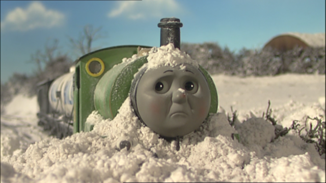 File:Percy'sNewWhistle76.png