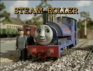 SteamRollerUStitlecard
