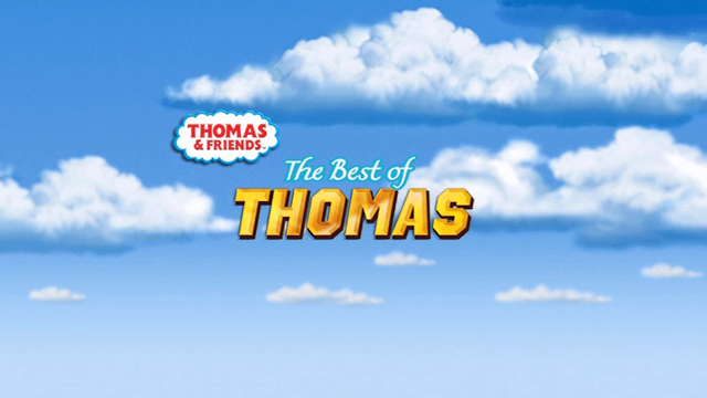 File:TheBestofThomastitlecard.png