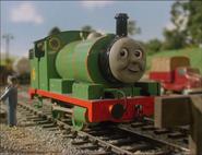 ThomasAndStepney26