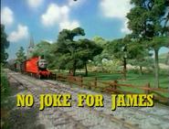 NoJokeforJames2002UStitlecard