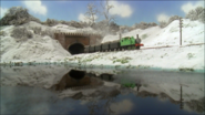 SnowEngine26