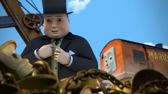 File:Sodor'sLegendoftheLostTreasure674.png