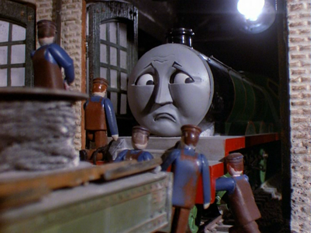 File:Thomas'Train7.png