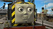 ThomastheQuarryEngine47