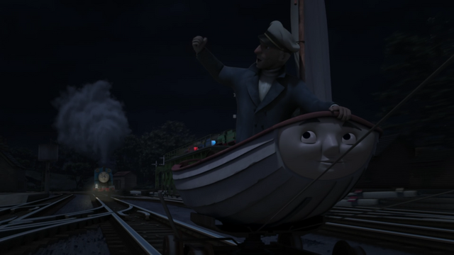 File:Sodor'sLegendoftheLostTreasure800.png